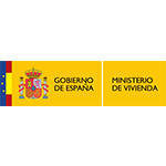 ministerio1